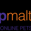 Pet Shop Malta (Online Pet shop) Picture